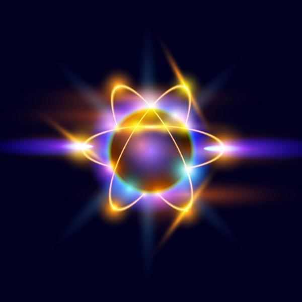 Термоядерный синтез: неисчерпаемый источник энергии или величайший фейл в истории науки