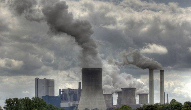 Экологическая катастрофа: суть проблемы и меры по предотвращению