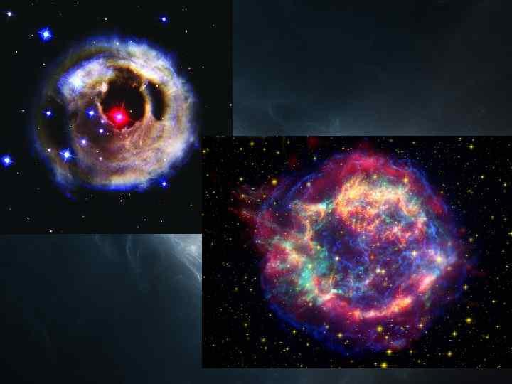 Эволюция звезд: рождение, стадии и заключительный этап, возникновение теории, классификация, учение и зависимость от массы, строение нейтронных