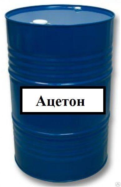 Свойства и применение нефтяного ксилола
