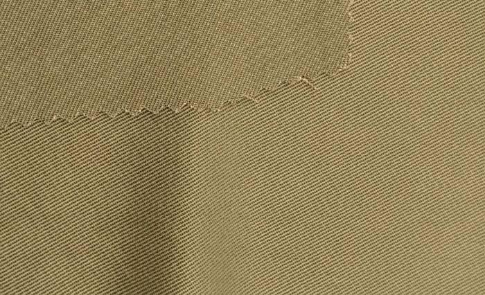 Лиоцелл - что это за ткань, состав и правила ухода за изделиями из материала