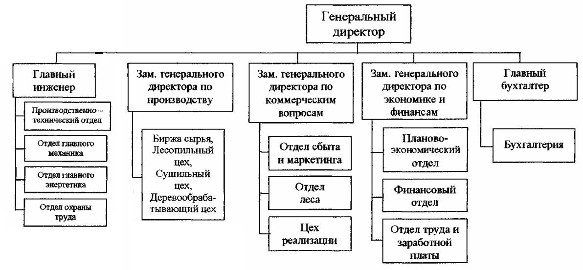 Организационная структура — википедия. что такое организационная структура