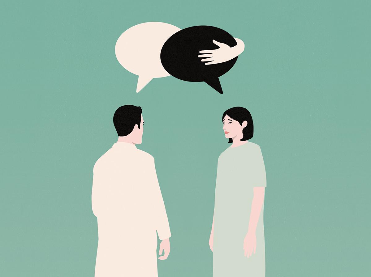 Особенности самоконтроля — в чем его значение и как этому научиться