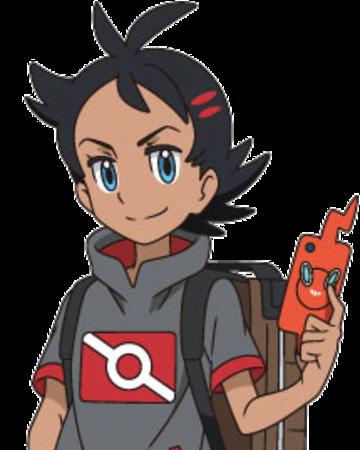 Стихийные типы | pokemon wiki | fandom