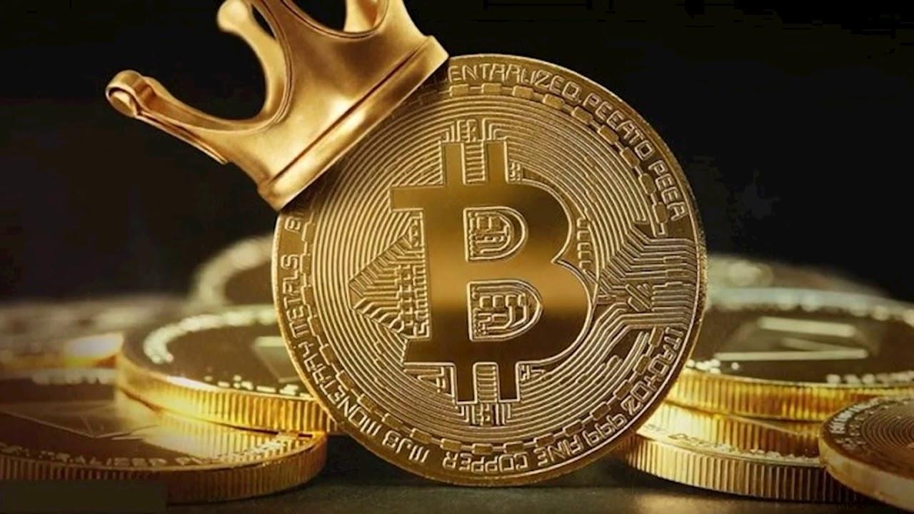 Что такое биткоин (bitcoin)? криптовалюта биткоин. как работает биткоин простыми словами. - blockchaindesk.ru