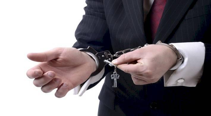 Домашний арест: что можно, что нельзя , как осуществляется надзор