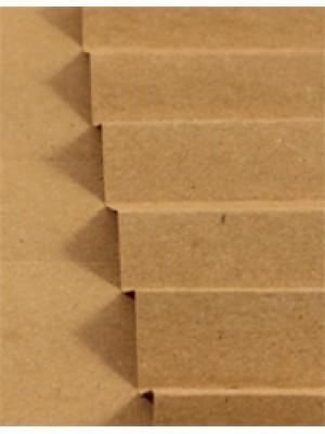 Крафт-бумага: что это такое? классификация и особенности