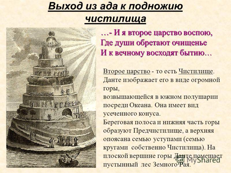 Православие, как учение о познании бога   правмир