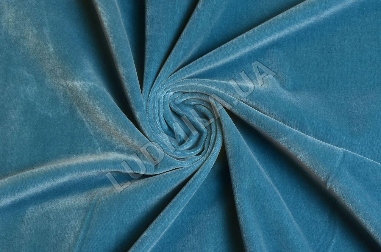 Спандекс — наиболее распространенный эластичный материал