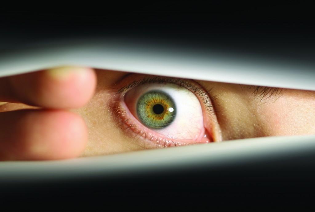 Причины развития паранойи. симптомы и методы лечения.