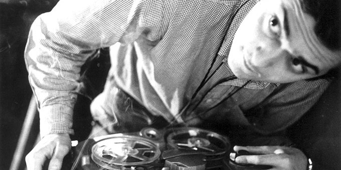 Стэнли кубрик – фильмы режиссера (список), его биография и личная жизнь