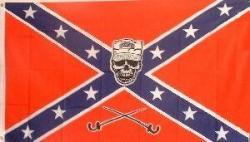 Конфедеративное гос во. примеры конфедераций и что такое федерация - права