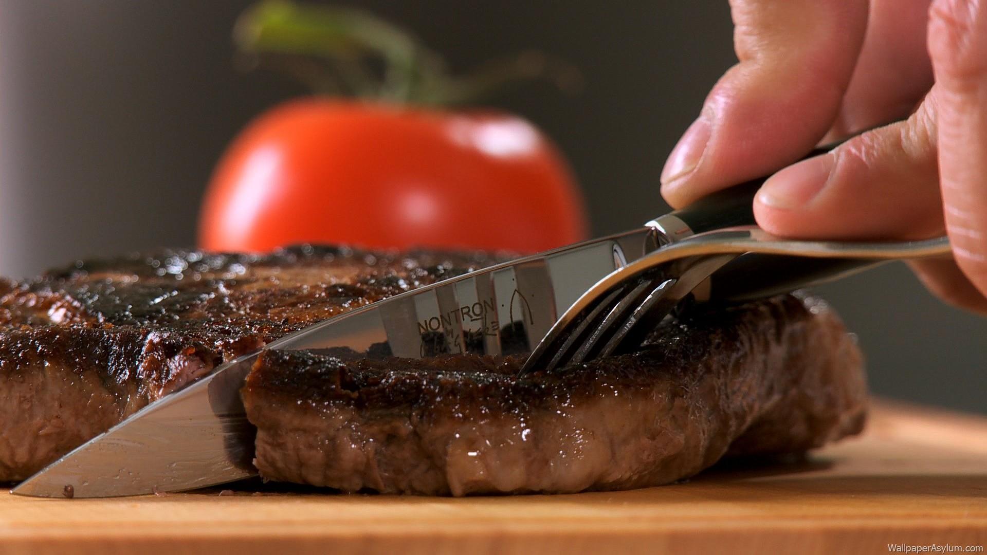 Что такое стейк рибай и как правильно его приготовить - клинар-мастер