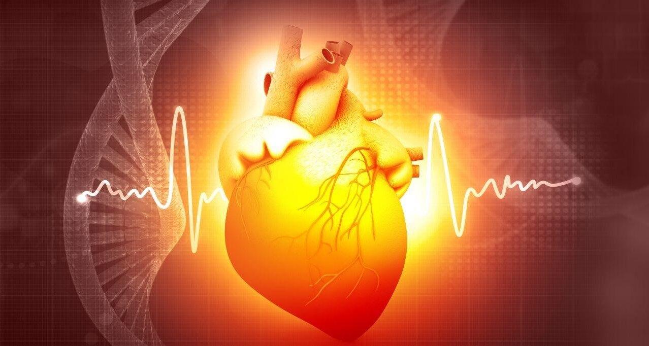 Противопоказания непрямой массаж сердца