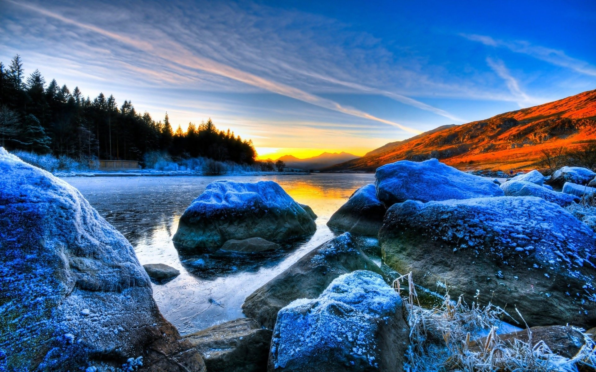 Человек это природа.  что такое природа человека. природа человека   здоровье человека