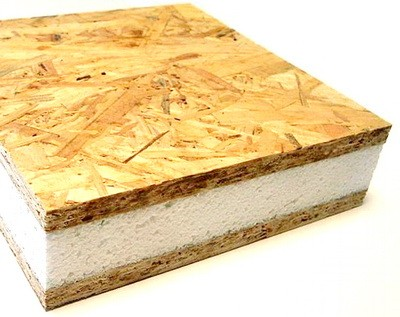 Сэндвич-тостер: как пользоваться, что это такое, преимущества, лучшие модели