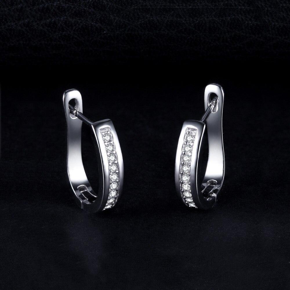 925 проба серебра: цена за 1 грамм на сегодня, что это такое, отзывы, хорошая или нет