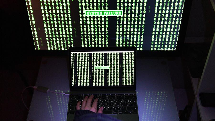 Криптография - что это такое? основы криптографии