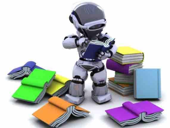 """Конспект """"поиск информации. поисковые системы"""" - учительpro"""