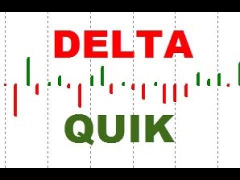 Дельта-b — википедия. что такое дельта-b
