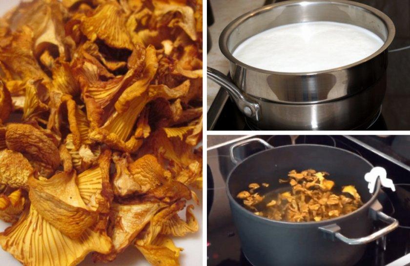 Рулет из пашины с начинкой – кулинарный рецепт