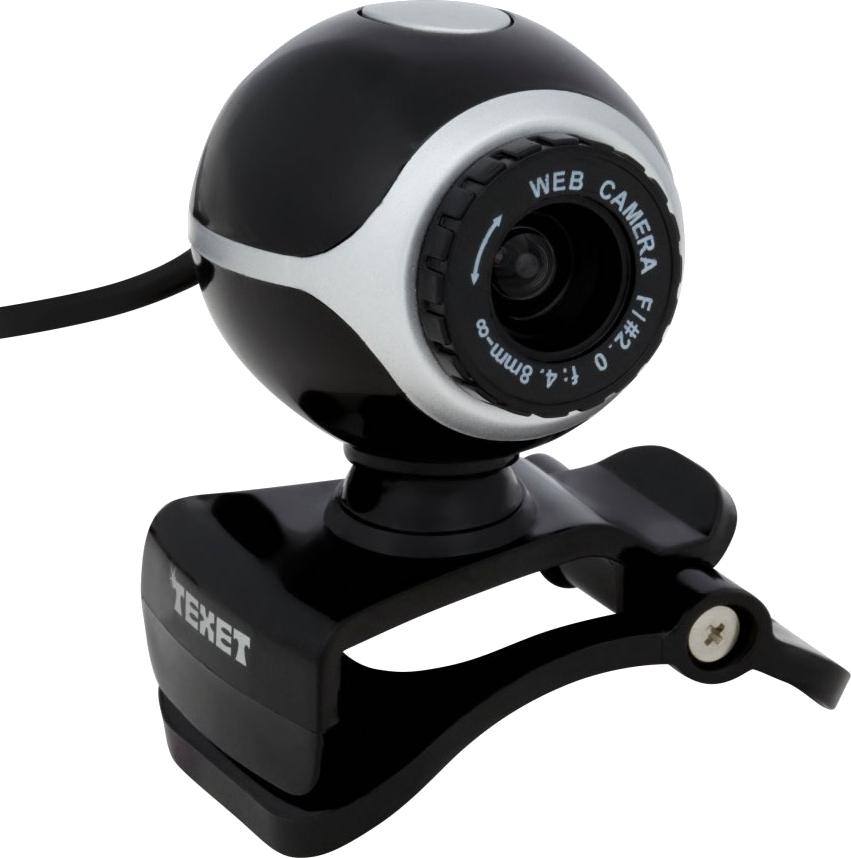 Ip камера: что это, как работает и какие бывают