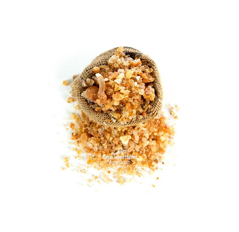 Гуммиарабик е414 что это такое, свойства, влияние на здоровье, применение гуммиарабика