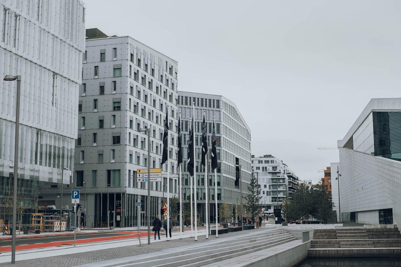 Норвегия: осло | whatusee.ru - пишем о жизни и путешествиях