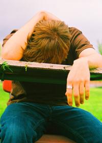 Признаки утомления   компетентно о здоровье на ilive