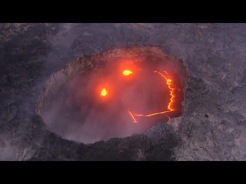 Камень вулканическая лава: магические и лечебные свойства, кому подходит по знаку зодиака