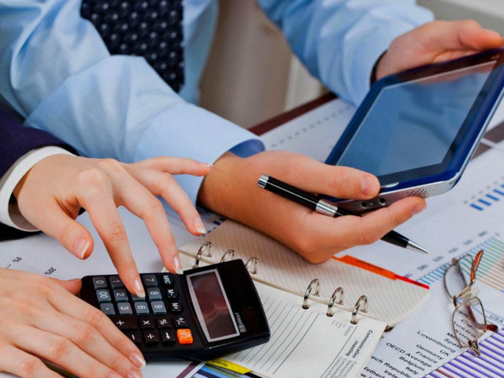 Как получить кредитные каникулы?