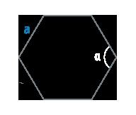 Что такое многоугольник в математике - виды, свойства и примеры фигур с названиями - помощник для школьников спринт-олимпик.ру