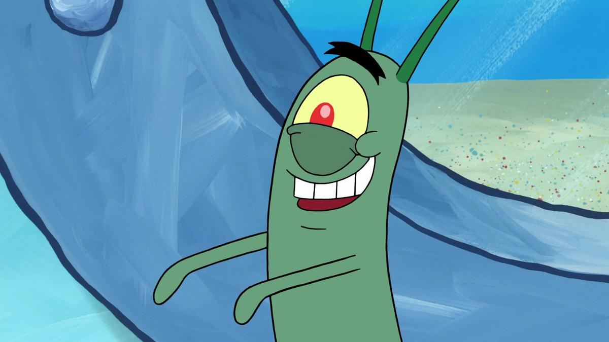 Характеристика планктона, виды, кормление и размножение / биология | thpanorama - сделайте себя лучше уже сегодня!