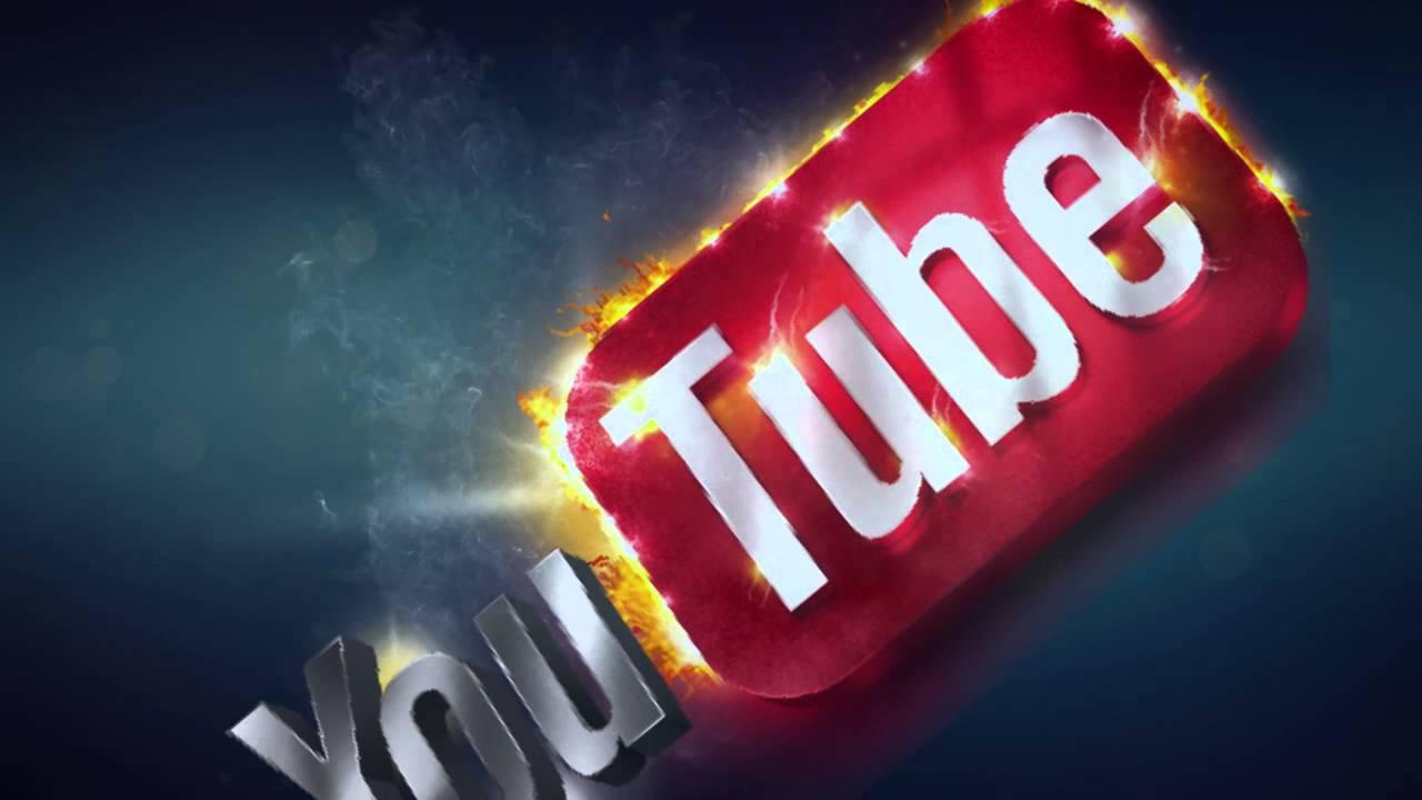Что такое интро для ютуба, влияние интро на продвижение видео блог ивана кунпана