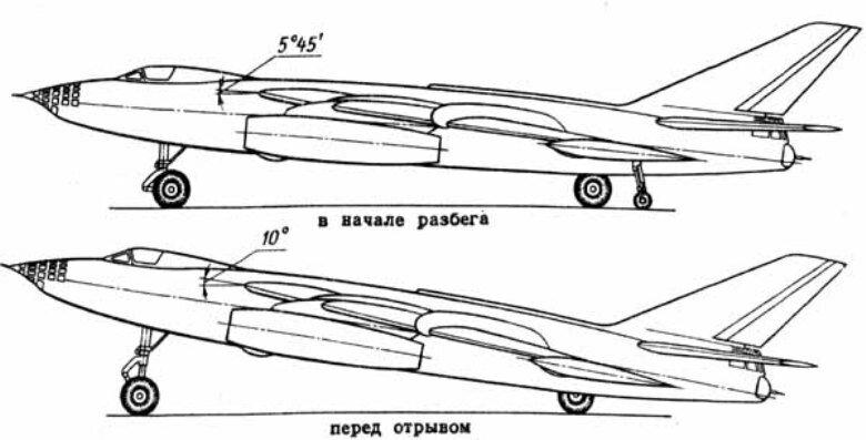 Ил-22 — википедия. что такое ил-22