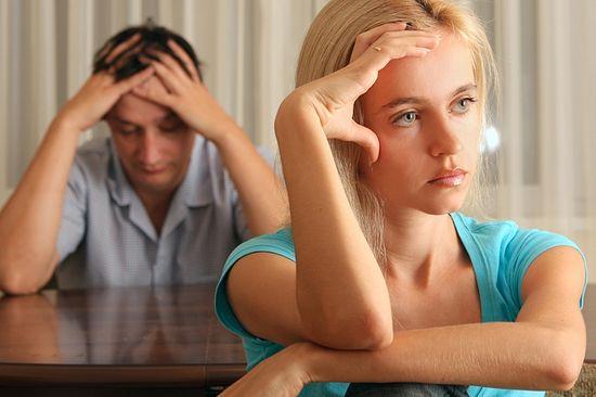 Что входит в супружеский долг жены. супружеский долг и что нужно знать об обязательствах