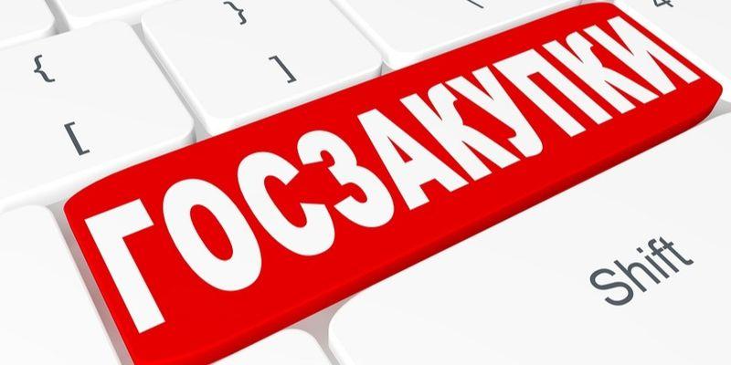 Смп банк, описание, банковские продукты и отзывы на выберу.ру