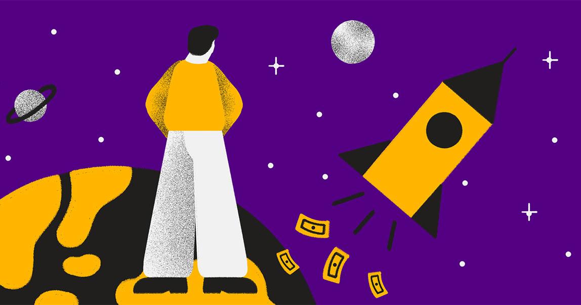 Гайд по секонд-хэндам: как выбрать качественную и недорогую одежду | reconomica — истории из жизни реальных людей