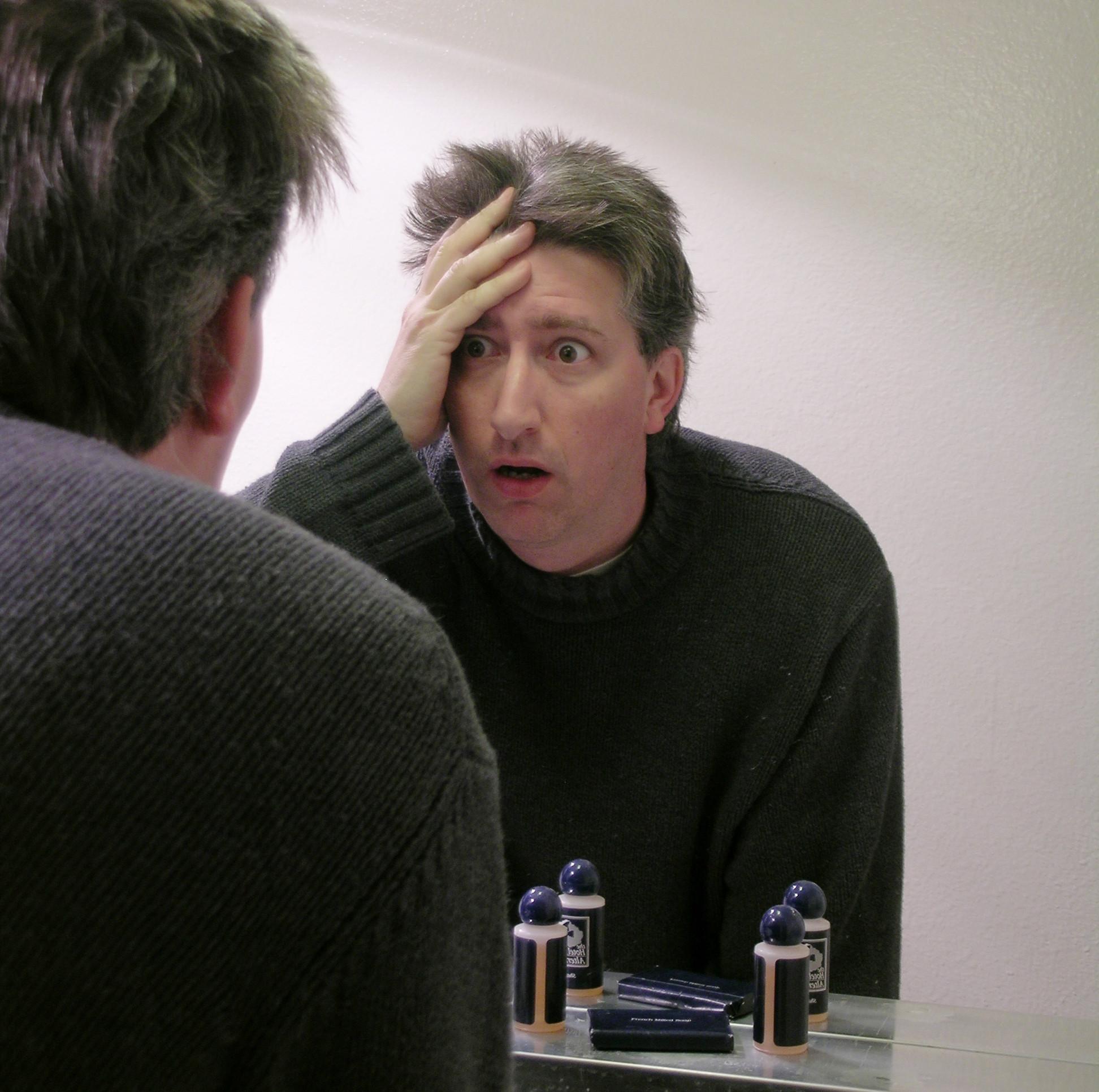 Как избавиться от мнительности: советы психологов