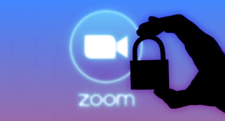 Что принесет пользователям сквозное шифрование данных в whatsapp