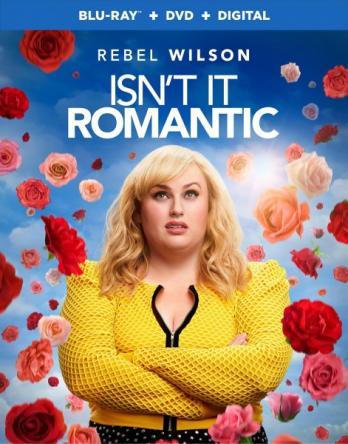 Что такое романтика в отношениях