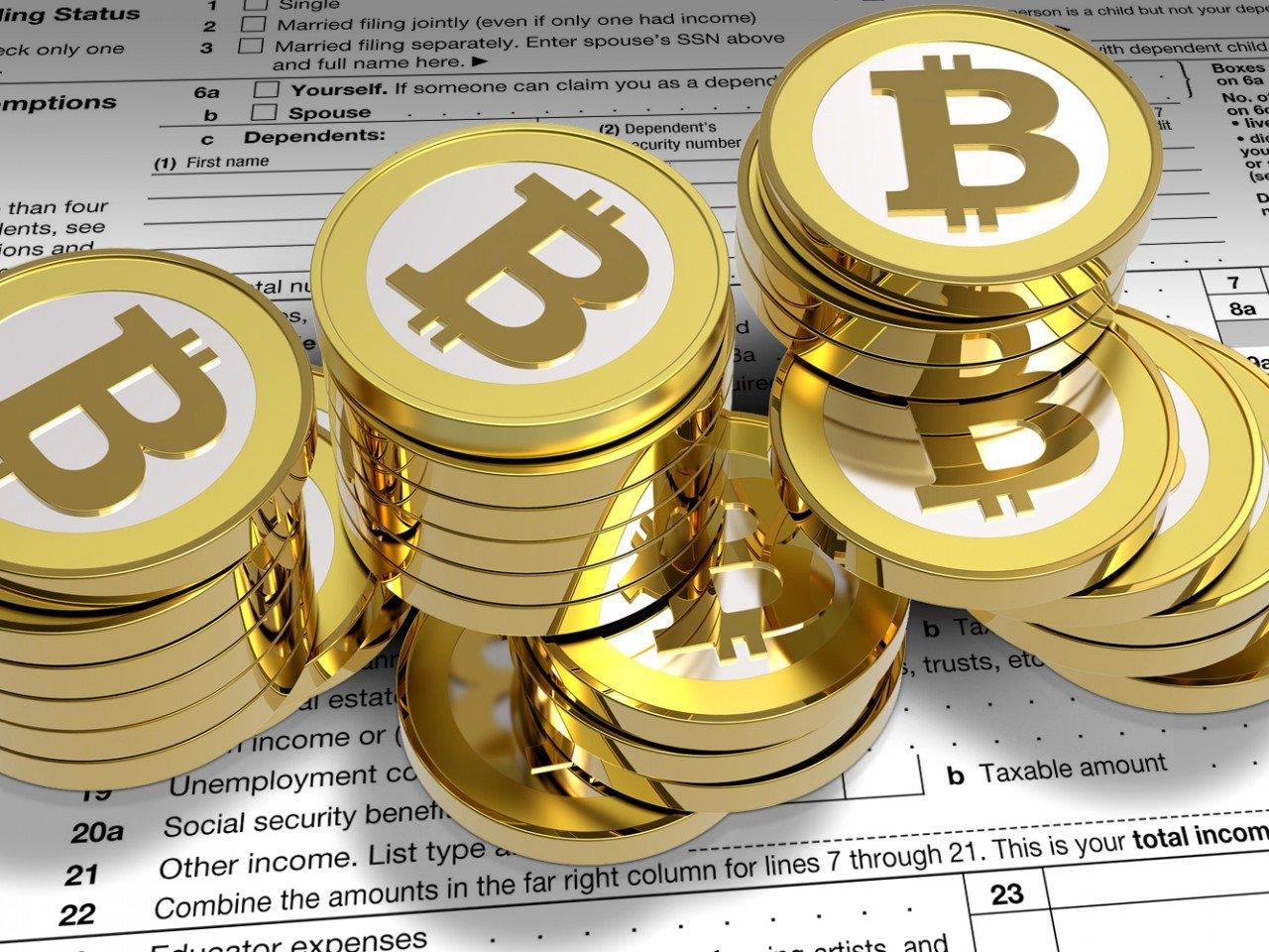 Как заработать на криптовалюте, способы заработка на криптовалюте