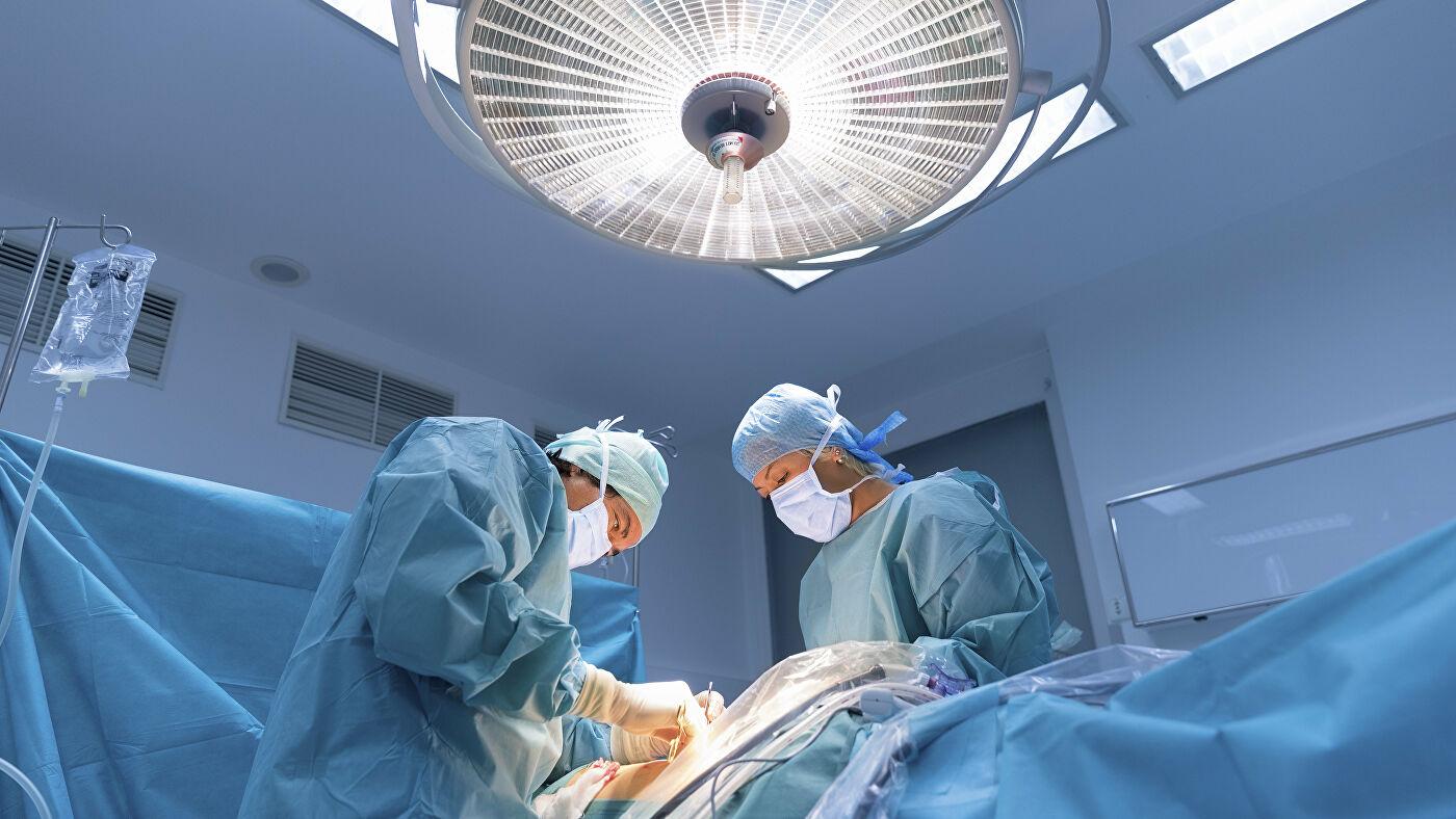 Что такое рецидив болезни после операции