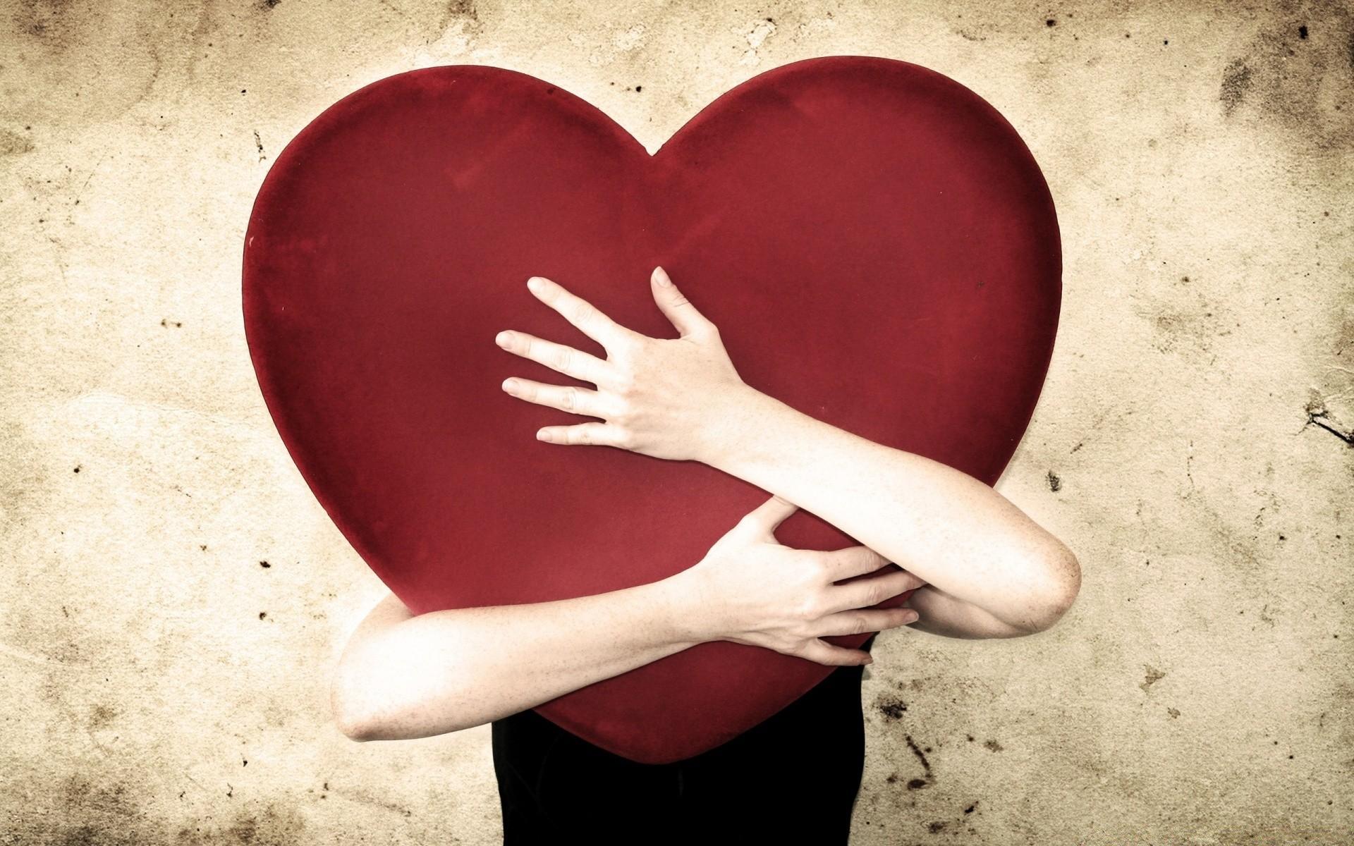 Что значит любить по-настоящему? что такое любовь? настоящая любовь и влюбленность - psychbook.ru