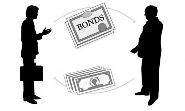 Сделки с ценными бумагами - что это, виды, налогообложение