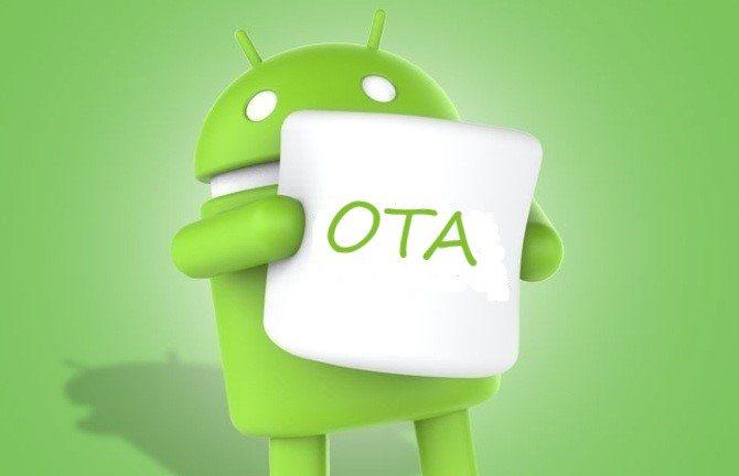 Ота телефония. что такое ota-обновления и для чего они нужны