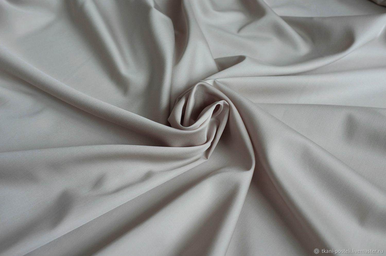 Ткань тенсель: что это такое? состав материала. как изготавливается и где применяется? что делать, если мнется?