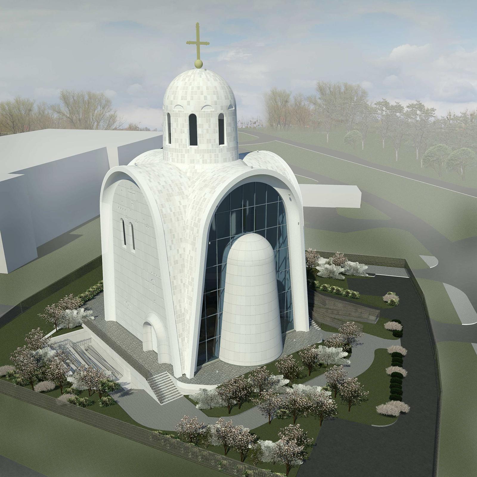 Храм — википедия. что такое храм