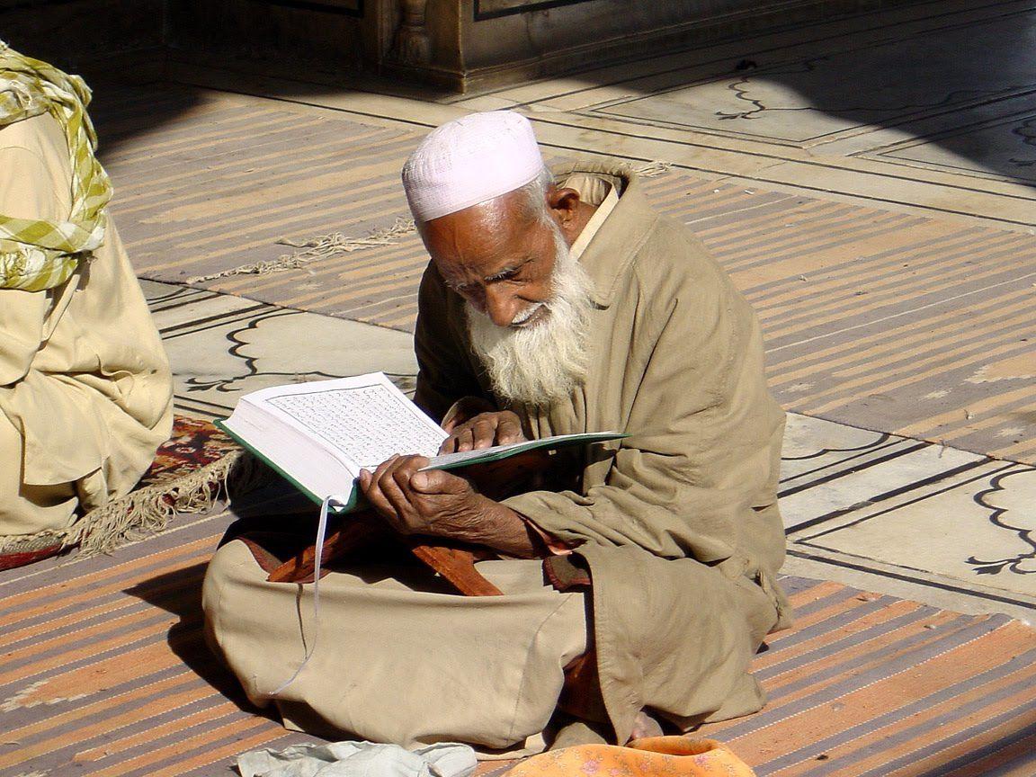 История суфизма — википедия. что такое история суфизма