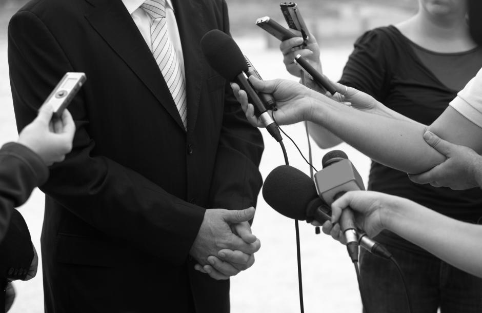 Vcv: что такое видеоинтервью и как его пройти — вопросы на vcv-интервью, подготовка к видеособеседованию